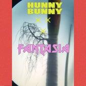 Fantasia von Hunny Bunny