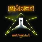 Estrella de Marco