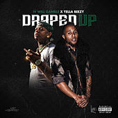 Draped Up by IV Will Gamble