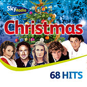 Sky Radio Christmas van Various Artists