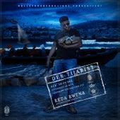 Der Tijarist von Reda Rwena