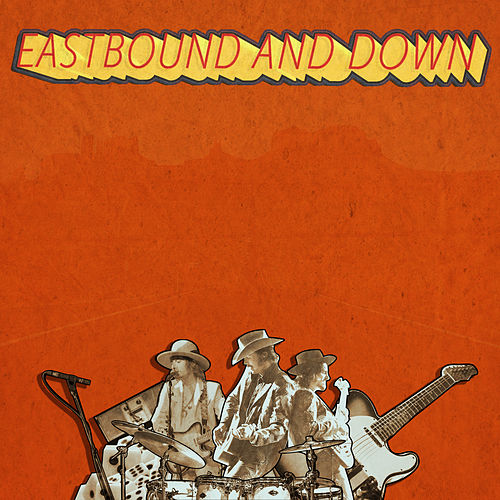 East Bound And Down by Midland