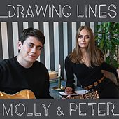 Drawing Lines by Molly