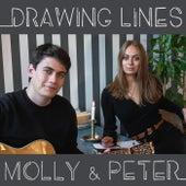 Drawing Lines de Molly