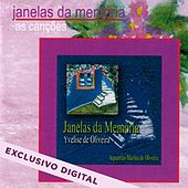 Janelas da Memória as Canções (Exclusivo Digital) von Various Artists
