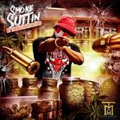 Smoke Suttin by TheMainAttraction