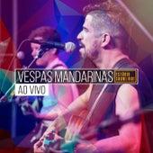 Vespas Mandarinas no Estúdio Showlivre (Ao Vivo) de Vespas Mandarinas
