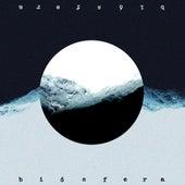 7 Stroke Roll'a by Biósfera