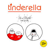 Tinderella by The Eddies