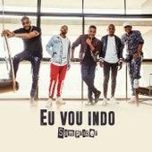 Eu Vou Indo by Samprazer