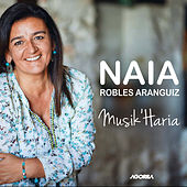 Musik' Haria de Various Artists