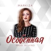 Особенная (feat. K1ro) von Markiza