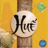 Hue di Various