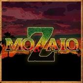 Mozaiq by Mozaiq