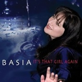 It's That Girl Again von Basia