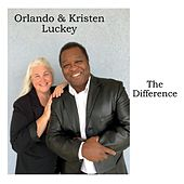 The Difference by Orlando