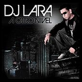 A Otro Nivel by Various Artists