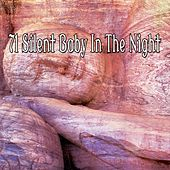 71 Silent Baby In The Night de White Noise Babies