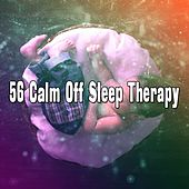 56 Calm Off Sleep Therapy de White Noise Babies