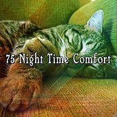 75 Night Time Comfort de White Noise Babies