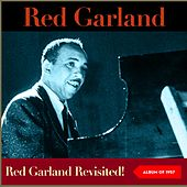 Red Garland Revisited! (Album of 1957) de Red Garland