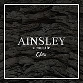 Ainsley (Acoustic) by Glow