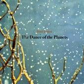 The Dance of the Planets (Remix) von Jimi Tenor