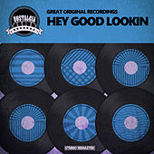 Hey Good Lookin de Various Artists