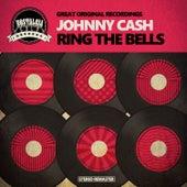 Ring The Bells de Johnny Cash