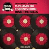 O Holy Night by The Hamburg Students' Choir