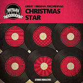 Christmas Star by Various Artists