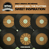 Sweet Inspiration by Various Artists
