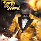 Party so Hard de Karti3r