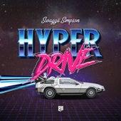 Hyper Drive de Swaggiisimpson