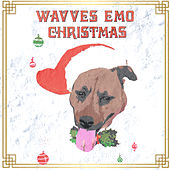 Emo Christmas by Wavves
