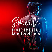 Smooth Instrumental Melodies de Relaxing Classical Piano Music