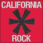California Rock di Various Artists