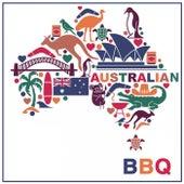 Australian Bbq by Various Artists