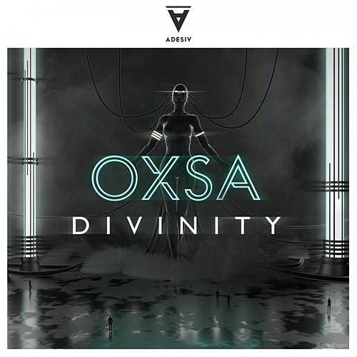 Divinity by Oxsa