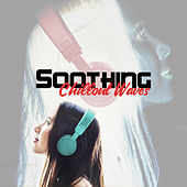 Soothing Chillout Waves von Chill Out