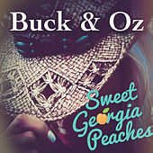 Sweet Georgia Peaches by BUCK