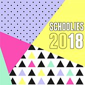 Schoolies 2018 by Various Artists