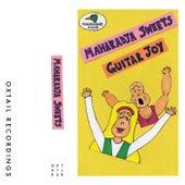 Guitar Joy von Maharadja Sweets