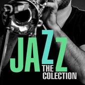 Jazz - The Collection de Various Artists