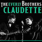 Claudette de The Everly Brothers