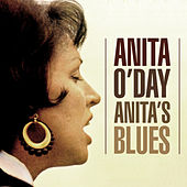 Anita's Blues by Anita O'Day