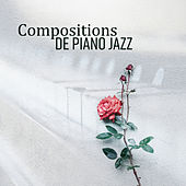 Compositions de Piano Jazz by Piano Dreamers