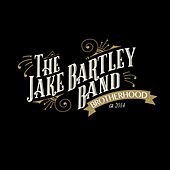 Brotherhood von The Jake Bartley Band