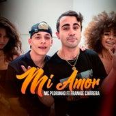 Mi Amor by Mc Pedrinho