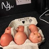 Chicken by Noah Bouchard